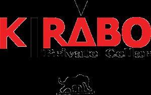 Kirabo Private Cellar transparent logo